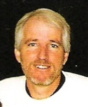 Jon Greene