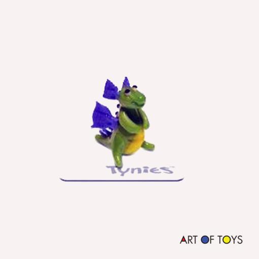 Tynies Ned Dino