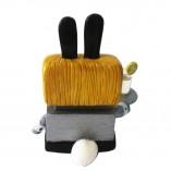 Art Toy Bunny Bot 1 Selina Briggs 1