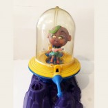Mattel Kozmic Kiddles Purple Gurple ab