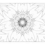 fractal-art-coloring-book-11