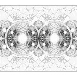 fractal-art-coloring-book-12