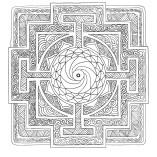 mandalas-coloring-book-11