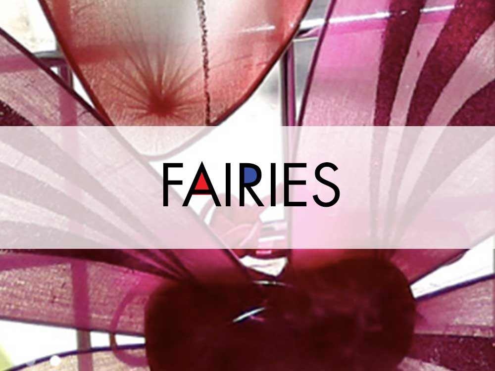 This is our Fairy Shop where you can find handcrafted Fairies, jewelry, fairy toys and gifts.