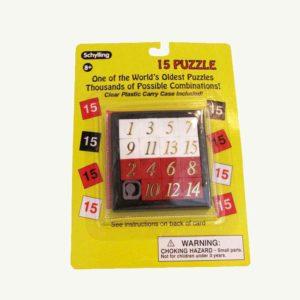 15_puzzle