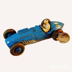 Dinky-1953-Talbot-Lago