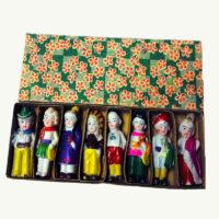 Penny-Doll-Set-1930-40