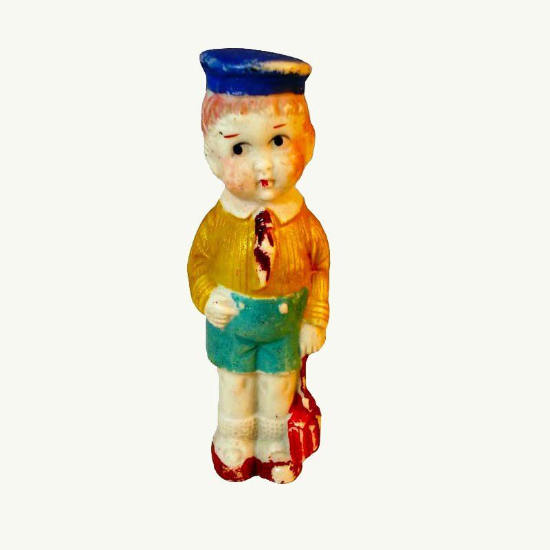 Schoolboy-Penny-Doll-1930-40