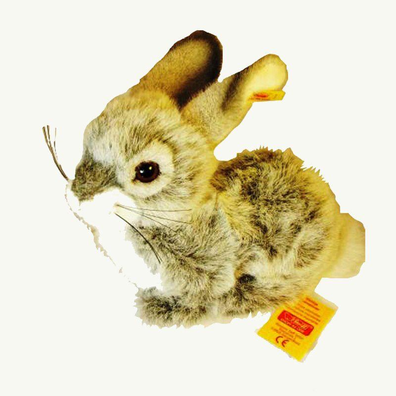 sTEIFF_TOPSY Bunny