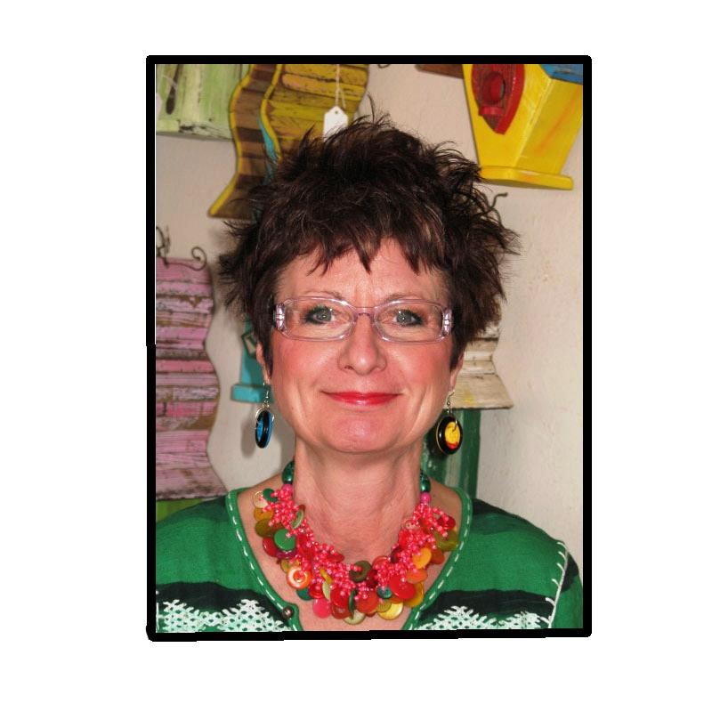 Lori Kirsch
