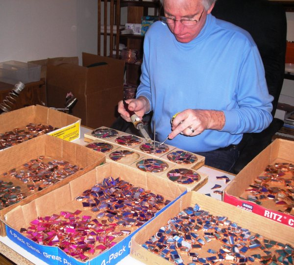 great_wide_shot_of_making_agate_wheels
