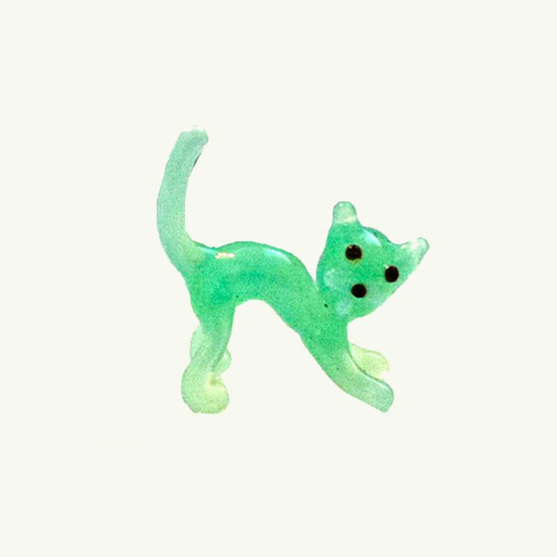 Tynies nIP Cat