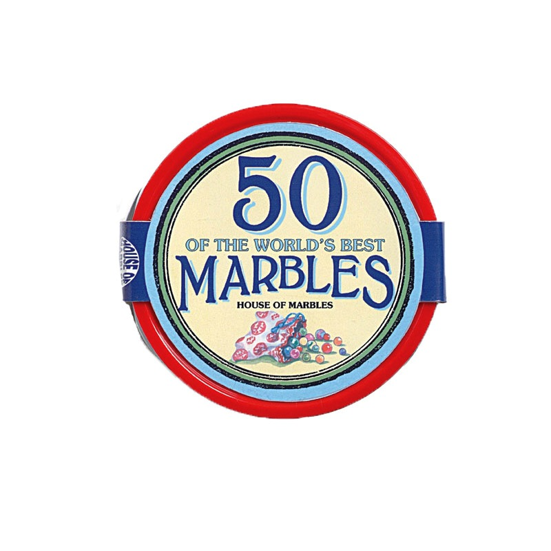 House Of Marbles Marble Tub