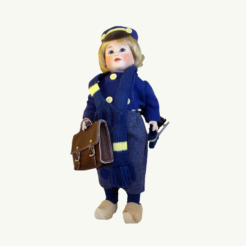 wendy lawton doll