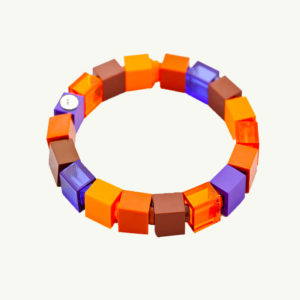 LEGO® Metro 1×1 Sunrise Cinnamon emiko oye