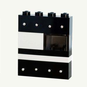 LEGO® Deco Brooch emiko oye
