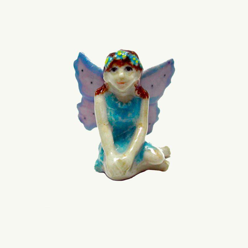 Blossom Fairy Little Critterz