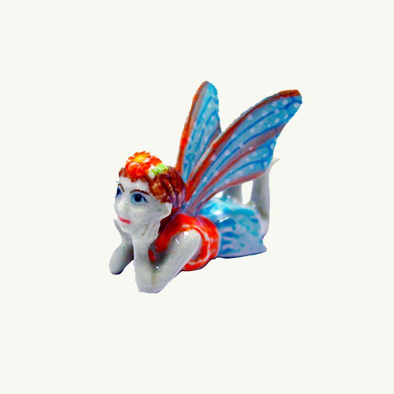 Dream Fairy Little Critterz