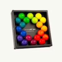 Beyond 123 Playable Art Ball