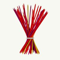 lg pick up sticks