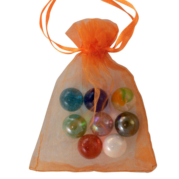 marbles for got all your marbles jewelry