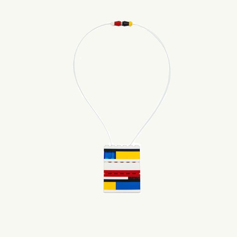LEGO® Necklace