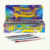 Wonder Wands