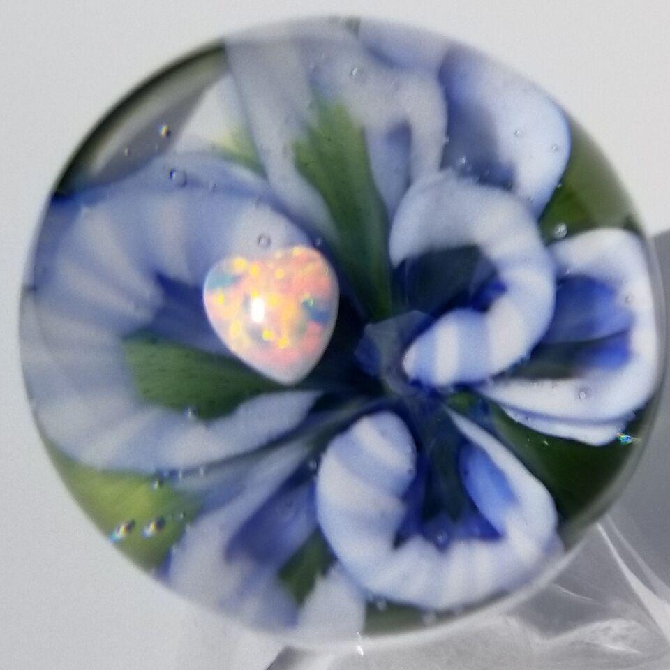 artist marble