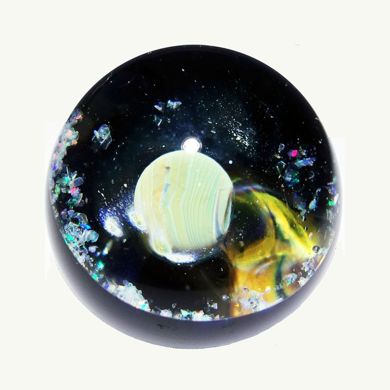 Polly toombs art marble