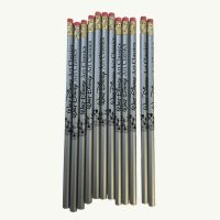 Walt Disney Art Classic Premium Pencil