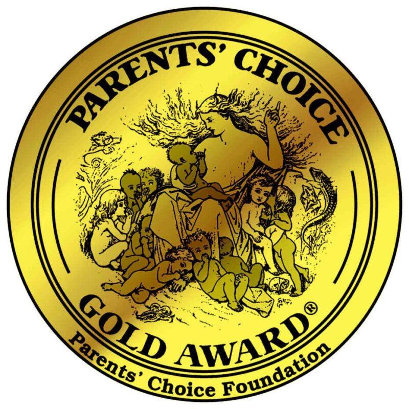 parents_choice_gold