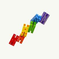 Whatz It Puzzle
