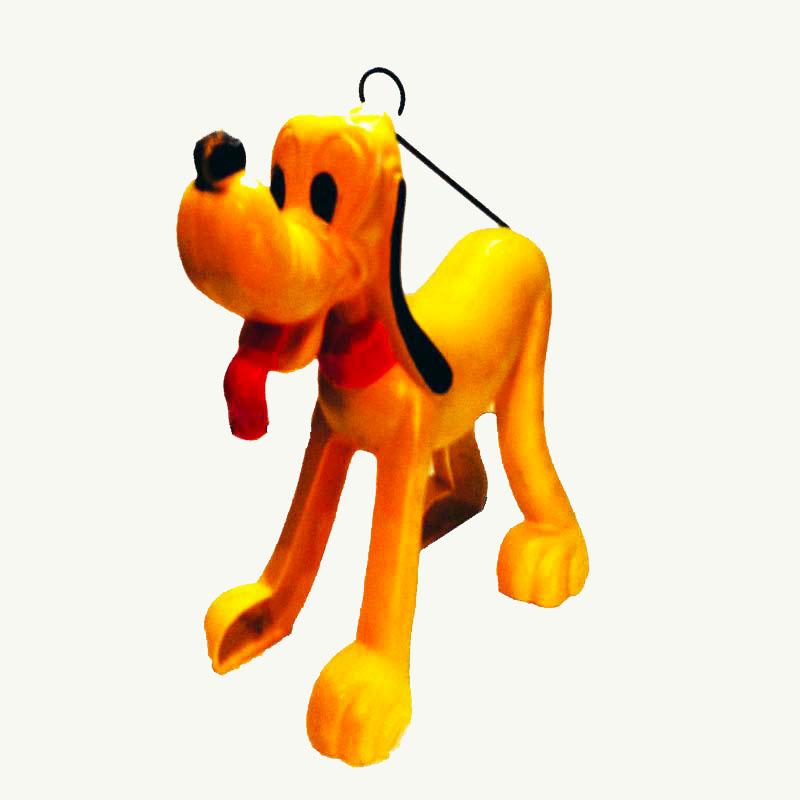 Disney-Pluto-MARX-Windup-n