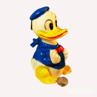 Donald-Duck-Celliod-Wind-up-gn