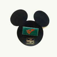 Walt Disney Classics Collection 1999 Pin