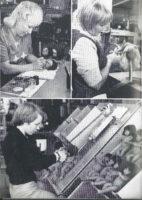 Sasha Factory