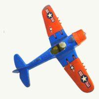 Hubley Navy Fighter 1956